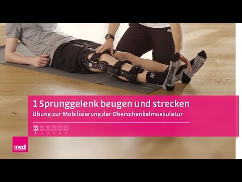 Rückenschmerzen während der Schwangerschaft wunden unteren Rücken