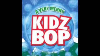 Kidz Bop Kids - Jolly Old St. Nick