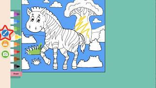 Activities – Early Learning – World Book Online