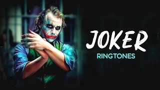 Mp3 Top 5 Best Joker Ringtone 2019 Mp3 Download