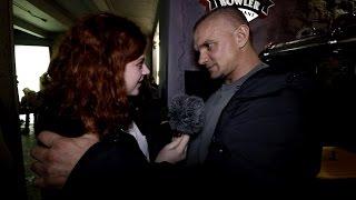 Интервью на Стороне: Владимир Епифанцев (Uncut)