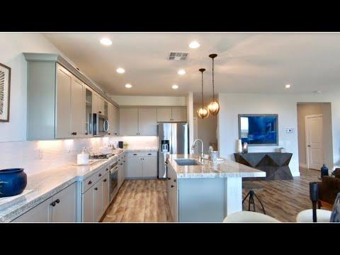 Home For Sale Southwest Las Vegas | $337K | 2,308 Sqft | 3-4 Beds | Option Loft | 2.5 Baths | 2 Car
