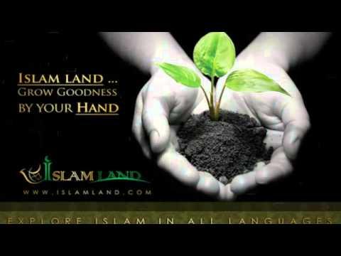 ISLAMLAND.COM