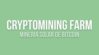 Image result for cryptomining farm