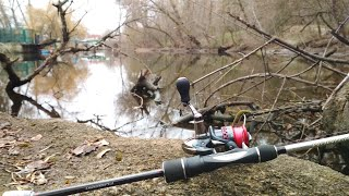 Рыбалка и пляжный отдых в январе феврале