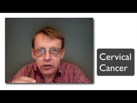 Cancer hpv throat cancer