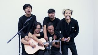 1 GITAR 5 PEMAIN Video thumbnail