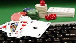 Как стать дольщиком онлайн казино  Как можно заработать деньги в интернет