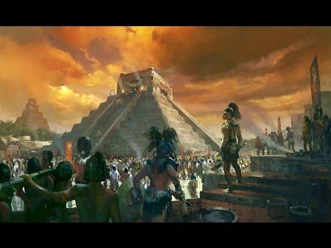 6 Datos Curiosamente Interesantes Sobre Los Mayas