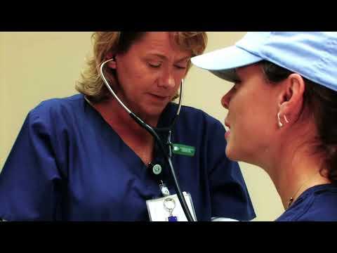 Prevenirea infecțiilor cu helmint la om