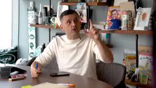 Как думают успешные люди // HOW SUCCESSFUL PEOPLE THINK | DAILYVEE  // Гари Вайнерчук