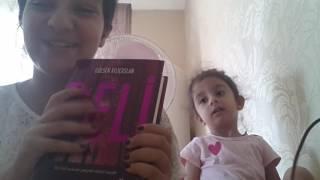Kitap Açılımı♡♡☆★deli Gülsen Kılıçarslan♥♥♥♥