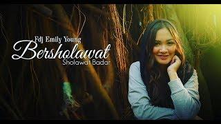 FDJ Emily Young - Sholawat Badar (Official Music Video) | Reggae