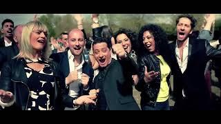 L'Italia Siamo Noi (Official Video) - Bagutti, Lambertini, Lanteri, Tarantino, Bensi