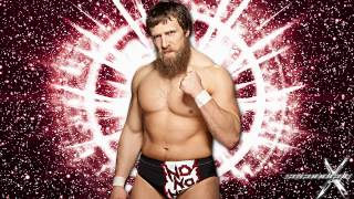 WWE: Flight Of The Valkyries ► Daniel Bryan 9th Theme Song