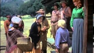 Daniel Boone Season 6 Episode 20 Full Episode