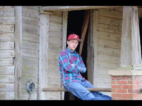 Blake Shelton - God's Country (COUNTRY RAP REMIX)
