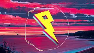 Avicii   Heaven (Kosling Remix)