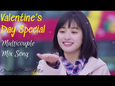 Chinese Romantic Songs Mp3 Free Download — TTCT