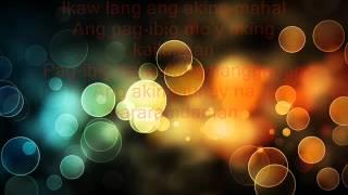 Brownman Revival-Ikaw Lang Ang Aking Mahal w/Lyrics