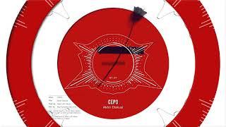 Download lagu Cepo Akhir Diskusi Mp3