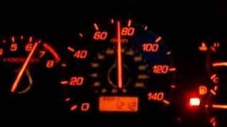 k24 ep3 3ed gear run - Video Youtube