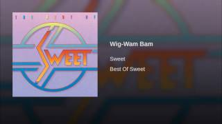 Wig-Wam Bam