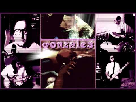 Gonzales - Narážeje do lidí