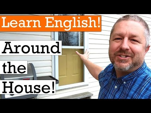 mp4 Learning English Home, download Learning English Home video klip Learning English Home