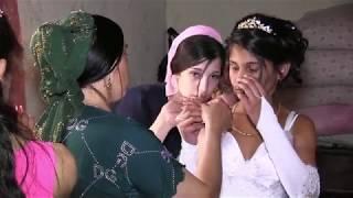Белгород  цыганская свадьба Берёза Сунгур ЧАСТЬ 1 ЦЫГАНСКИЕ СВАДЬБЫ видеосъемка