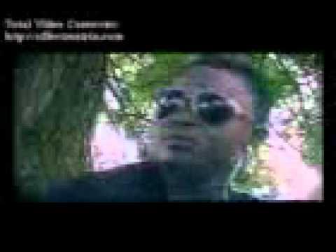 DBOY -ft-Dec-kool-Rocksteady-Na-U.3gp