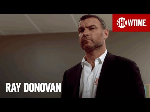 Ray Donovan Season 5 (Promo 'This Season')
