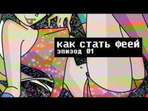 Купить вибромассажер простаты в днепропетровске