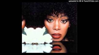Donna Summer - If You've Got It, Flaunt It (Funky Attitude Mix)