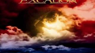 Excalion - Quicksilver (Subtitulos español)