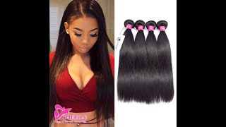 2020 Best Weaves Hairstyles  For You