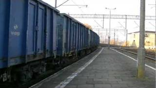 preview picture of video 'ST44 - 1106   PRABUTY 03.11.2011'