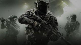 Call Of Duty Infinite Warfare  Pelicula Completa En Español 1080p 60fps