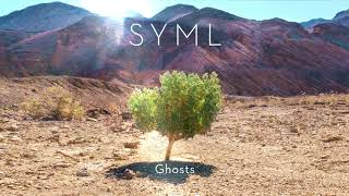 Syml - Ghosts video