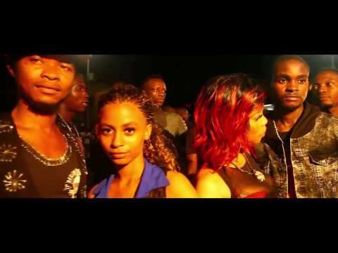 Download African Music By Dj Erycom Video 3GP Mp4 FLV HD Mp3