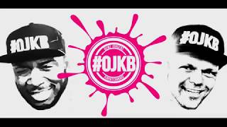 "#OJKB ""On The Road"" (Zomertour 2018 Aflevering 1)"