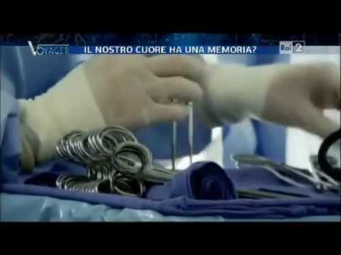 Quale posto migliore per fare artroscopia del ginocchio a San Pietroburgo