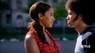 The Get Down Trailer  | A Netflix Original