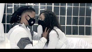Esme   Soy Aquel (Official Bachata Music Video)