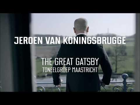 Toneelgroep Maastricht