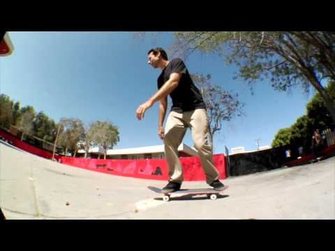 Crailtap's Clip of The Day: Courthouse