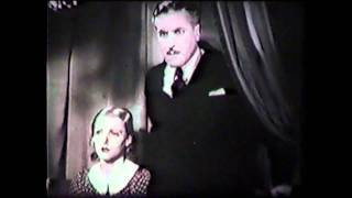 Pola Negri & Kay Francis-Nur Eine Stunde/One Hour of Romance