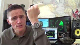 Top 5 Reasons Why You Should NEVER Buy Or Own A Fake/Replica/Counterfeit Watch
