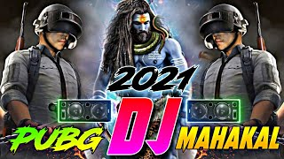 PUBG VS  JAI BHOLE NATH  DJ REMIX HARD BASS SONG WINNER WINNER CHICKEN DINNER HELP 2019 PUBG DJ REM