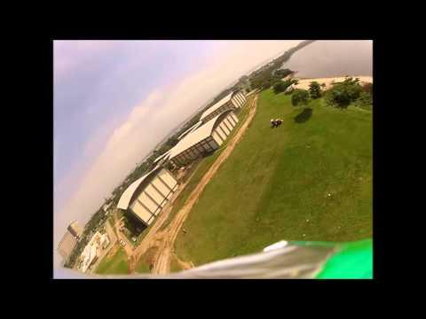zephyr-ii-clone--fpv-brasil--ufrj